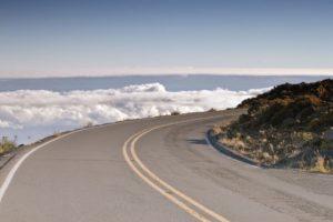 Bike-Down-The-Volcano-Maui