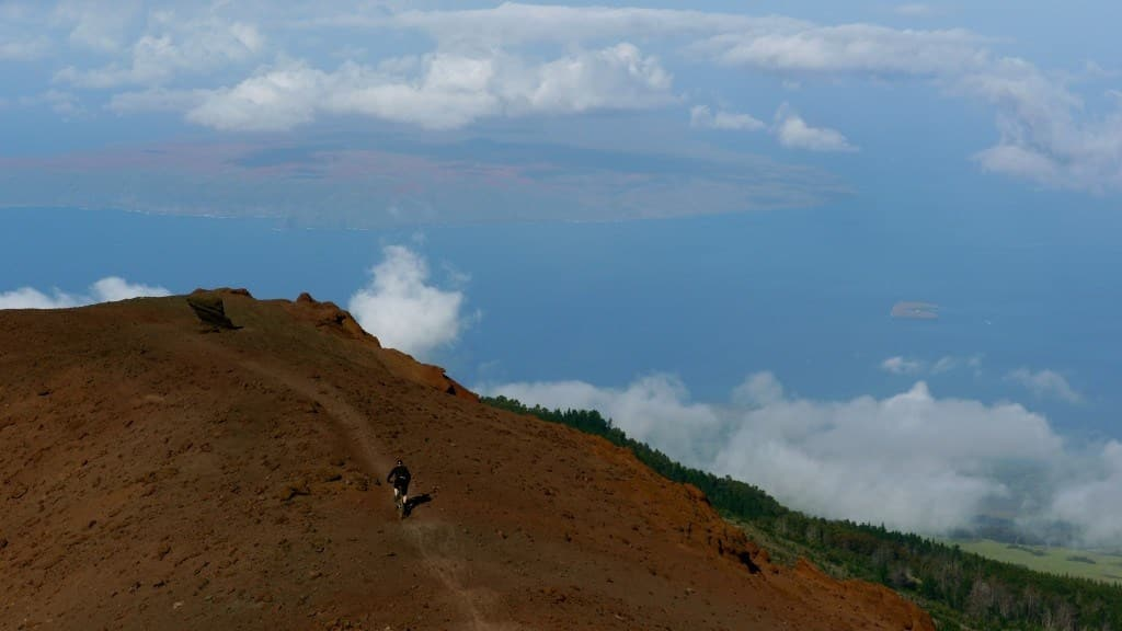 Haleakala-Skyline-Trail-pic