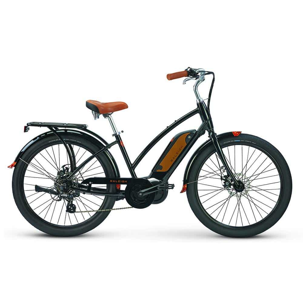 electric bike rental archives krank cycles. Black Bedroom Furniture Sets. Home Design Ideas
