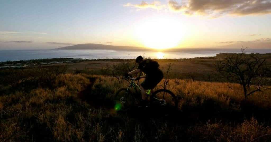 Rent a Cruiser Maui